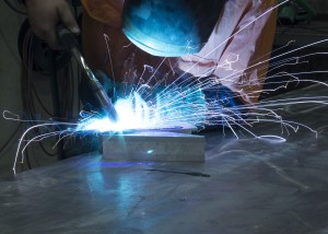 Sheet Metal Fabrication Brendale Australia