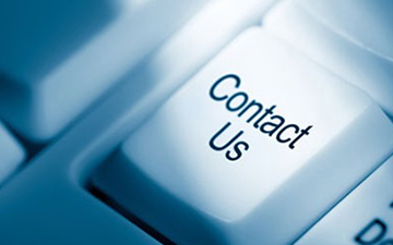 Make an Enquiry or Request a Quote